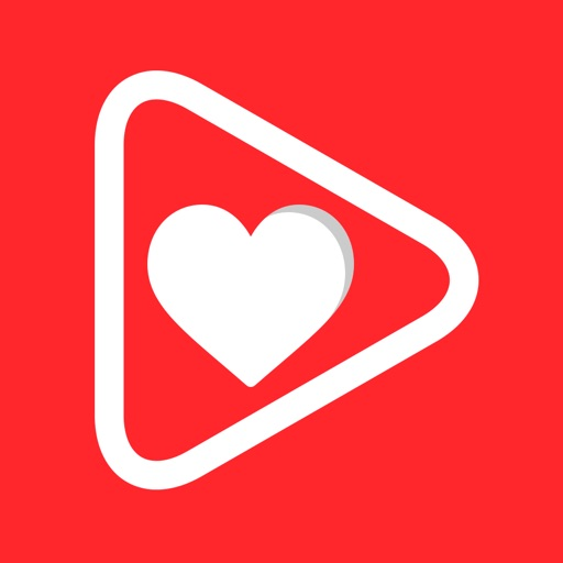 Video Dating - app for meetups