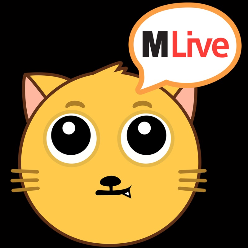 MLive : Hot Live Show Hack - Online Resource Generator | Gehack com