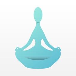 OneMind Meditation