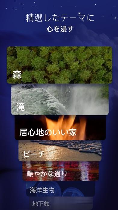 https://is5-ssl.mzstatic.com/image/thumb/Purple128/v4/52/60/e8/5260e8fc-e149-b29c-d0a8-70a2d45d82ec/source/392x696bb.jpg
