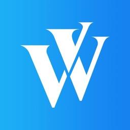 华尔街见闻-财经资讯头条新闻