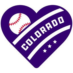 Colorado Baseball Rewards