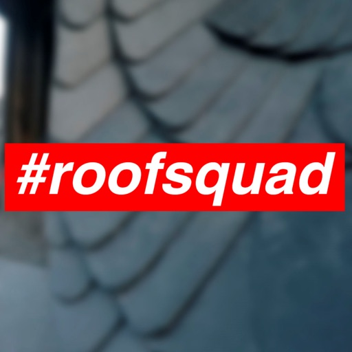 Roofsquad