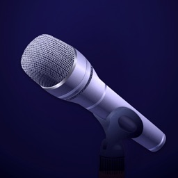 My Microphone