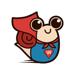 87.蜗蜗生活-一个优质生活服务平台