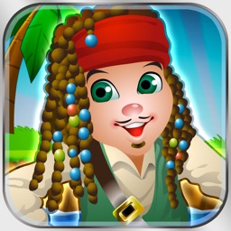 Pirates Island Games