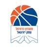 מועדון כדורסל עמק יזרעאל