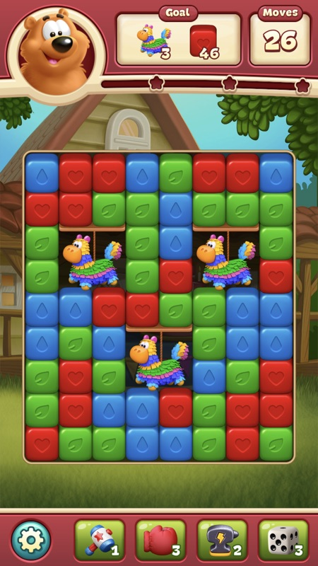 3 Minutes to Hack Toon Blast - Unlimited | TryCheat com | No