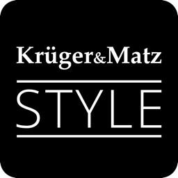 KrugerMatz Style