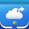Share Memo - iPhoneアプリ