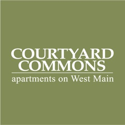 Courtyard Commons