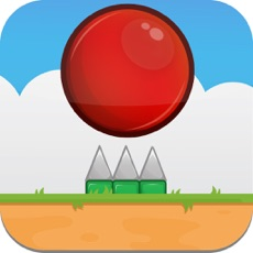 Activities of Flappy Red Ball - Tiny Flying