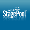 StagePool Auditions & Castings