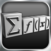 Tex Equation app review