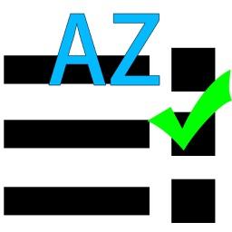 Arizona DMV Permit Exam Prep