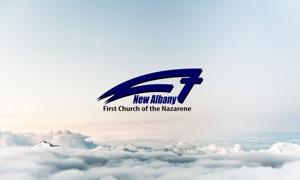 New Albany Nazarene