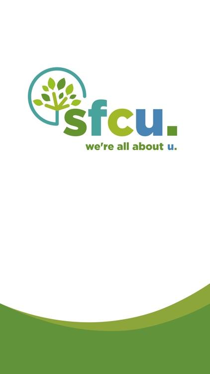SFCU CU-Online