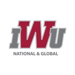 IWU National & Global Connect