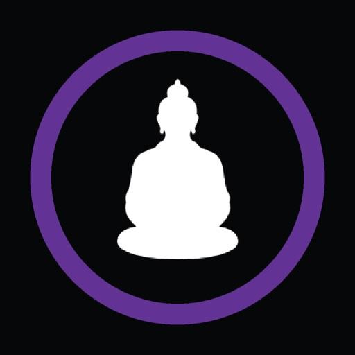 MindCraft: Искусство Медитации