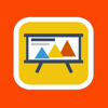 Easy Learn For Powerpoint 2016 - Anthony Walsh