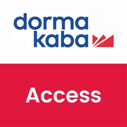 dormakaba BlueSky Access