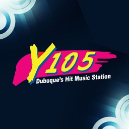 Y105 - Today's Hit Music