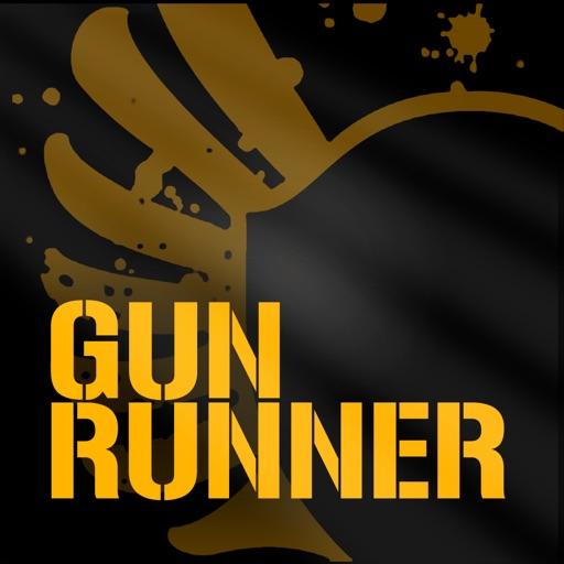 Gun Runner +