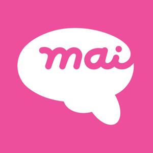 mai Social Social Networking app