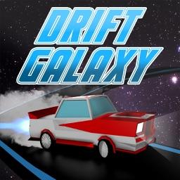 Drift Galaxy