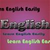 Learn English Easily Ranking