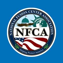 NFCA Grid