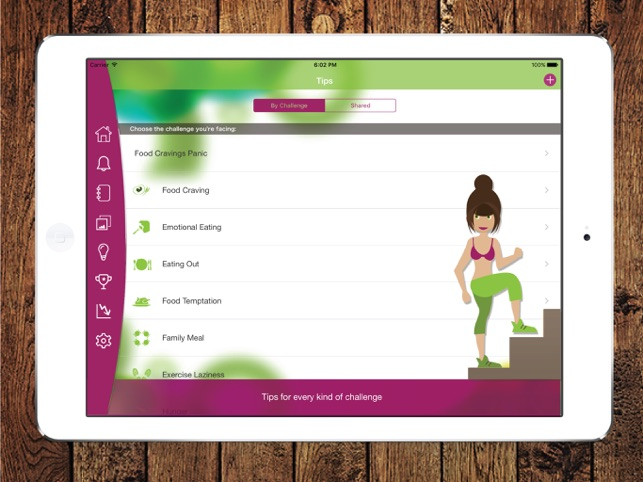 My Diet Coach - Weight Loss on the App Store