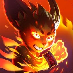 Hero Masters - Idle RPG Battle
