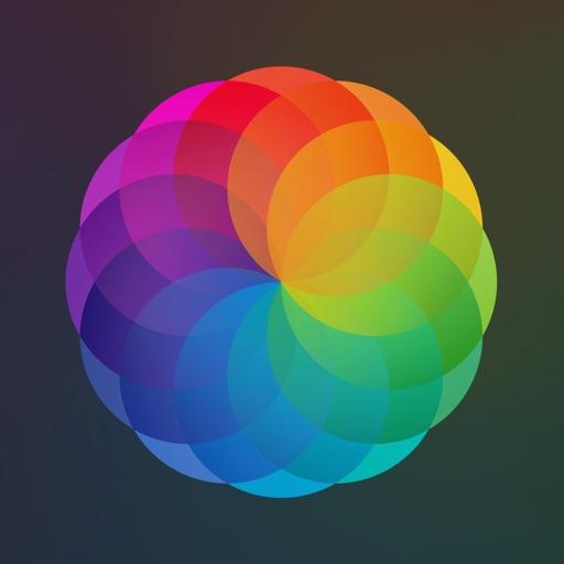 Afterlight application logo