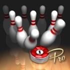 10 Pin Shuffle Pro Bowling icon