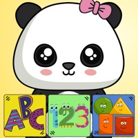 Codes for Panda Preschool Learning App Hack