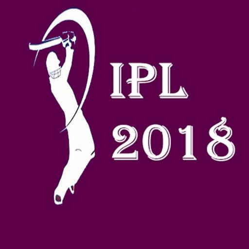 IPL 2018 Contest