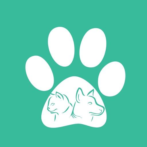 Hompath Vet: Veterinary