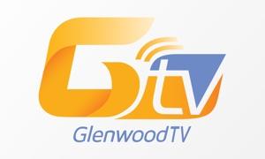 GlenwoodTV