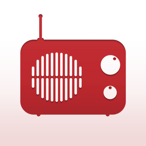 myTuner Radio - Live Stations Music app