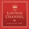 Monaco's 24/7 Premium Lounge Music Radio Channel