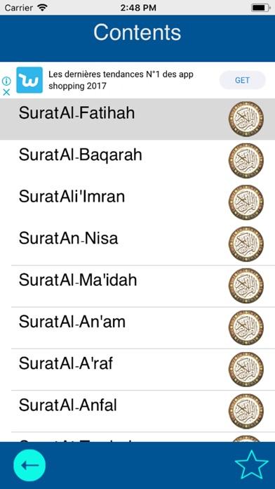 En mp3 Le Télécharger Coran Nasser Al Qatami complet