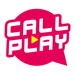 CallPlay - Live Video & Chat