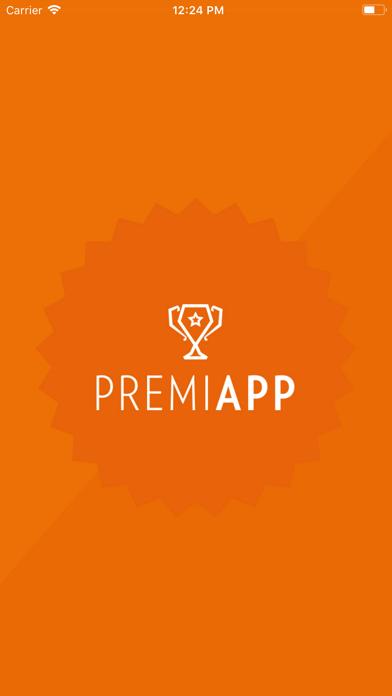 点击获取PremiApp