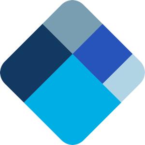 Blockchain - Bitcoin Wallet Finance app