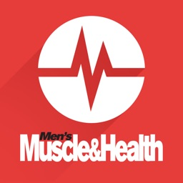 Men's Muscle & Health Magazine