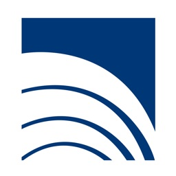 United Bank & Trust Mobile