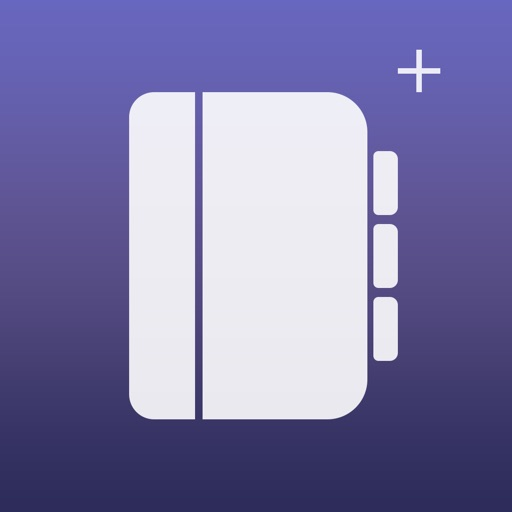 Outline -your digital notebook