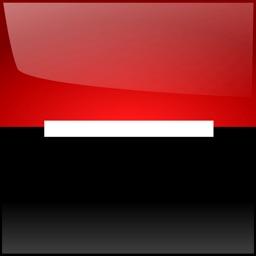 L'Appli Société Générale iPad