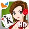 十三支 神來也13支(Chinese Poker) HD - iPadアプリ